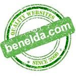 benelda-stamp-s